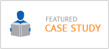Download Featured Case Study
