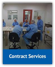 contractservices
