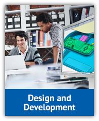 designdevelopment