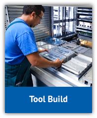 toolbuild