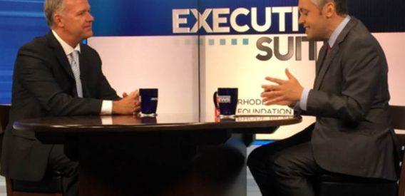 executive-suite-4