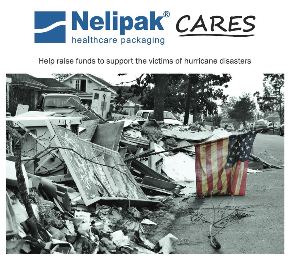 nelipak-cares
