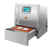 Nelipak Sealing Machines